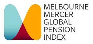 pension index
