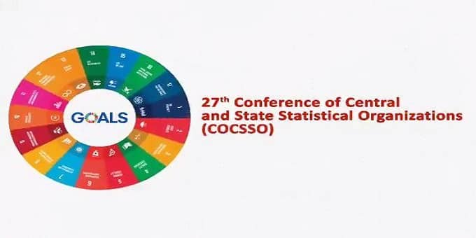 27th cosco conference