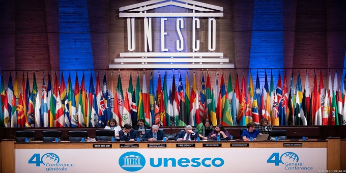 40th-session-of-the-unesco