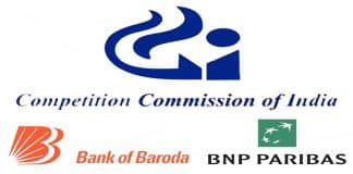 CCI approves merger of BNP&BOB new