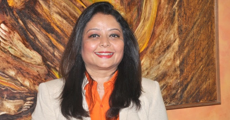 Dr. Vinaya Shetty