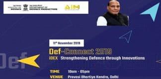 IDEX-Def-Connect