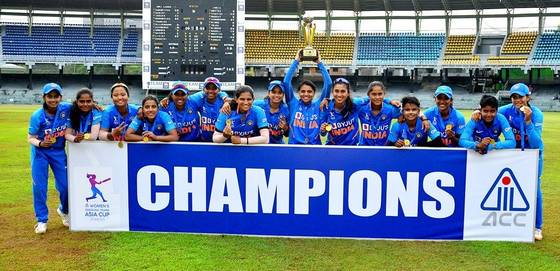 India-cricket-womens-team