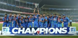 India-won-the-T20I-series
