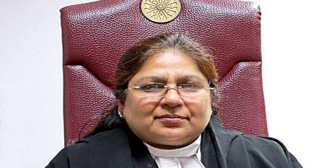 Justice-Sangita-Dhingra-Sehgaljpg