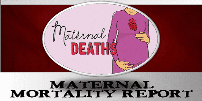 Maternal-Mortality-Report