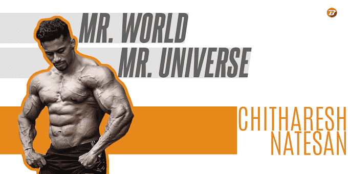 Mr.universe Chitharesh Natesan - Copy
