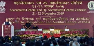 PM-at-Conclave-of-Accountants-General