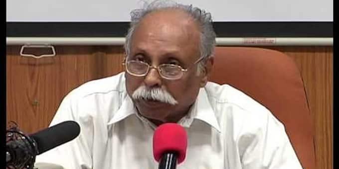 PS-Krishnan-IAS