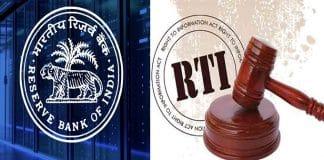 RTI&RBI