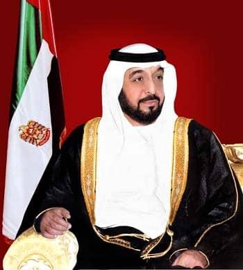 Shaikh_Khalifa_bin_Zayed_Al_Nahyan1