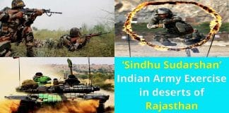 Sindhu Sudharsan exercise