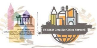 Unesco-Creative-Cities (1)