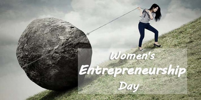 Womens-Entrepreneurship-Day-2019