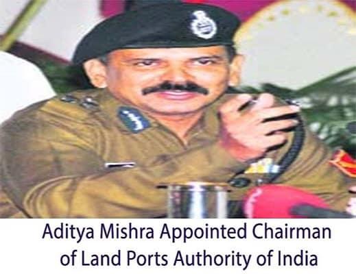 adithya mishra