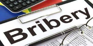 bribery-index