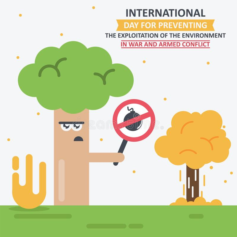 international-preventing-day