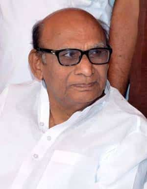 karnataka minister VaijanathPatil