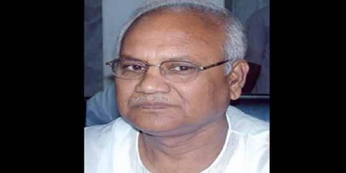 kshiti-goswami