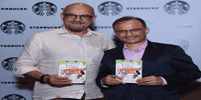 launch-of-An-Extreme-Love-of-Coffee