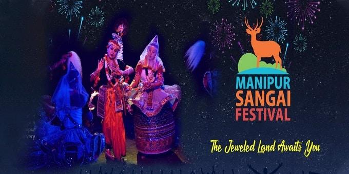 manipur-sangai-festival