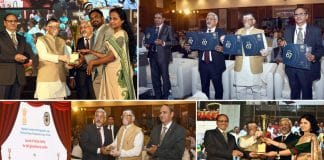 santosh Gangwar launches 3apps