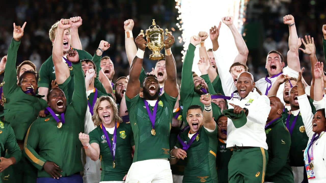 south africa wins third rugby title