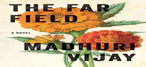 the far-field