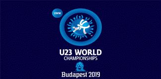 u23 world championships