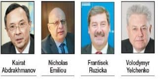 4-eminent-diplomats-honoured-with-2019-Diwali