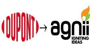 DuPont, AGNIi partner to support development