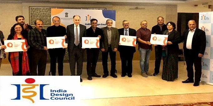 India Design Council