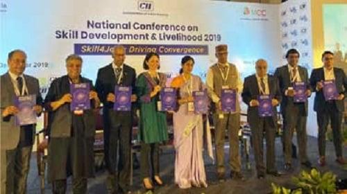 India-SKills-Report-2020-I
