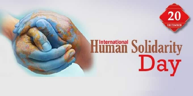 International-Human-Solidarity-Day-2019