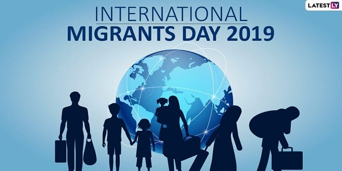 International-Migrants-Day