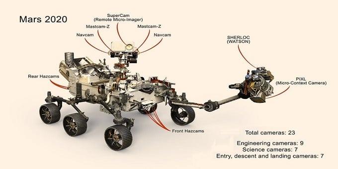 Mars_Rover_2020
