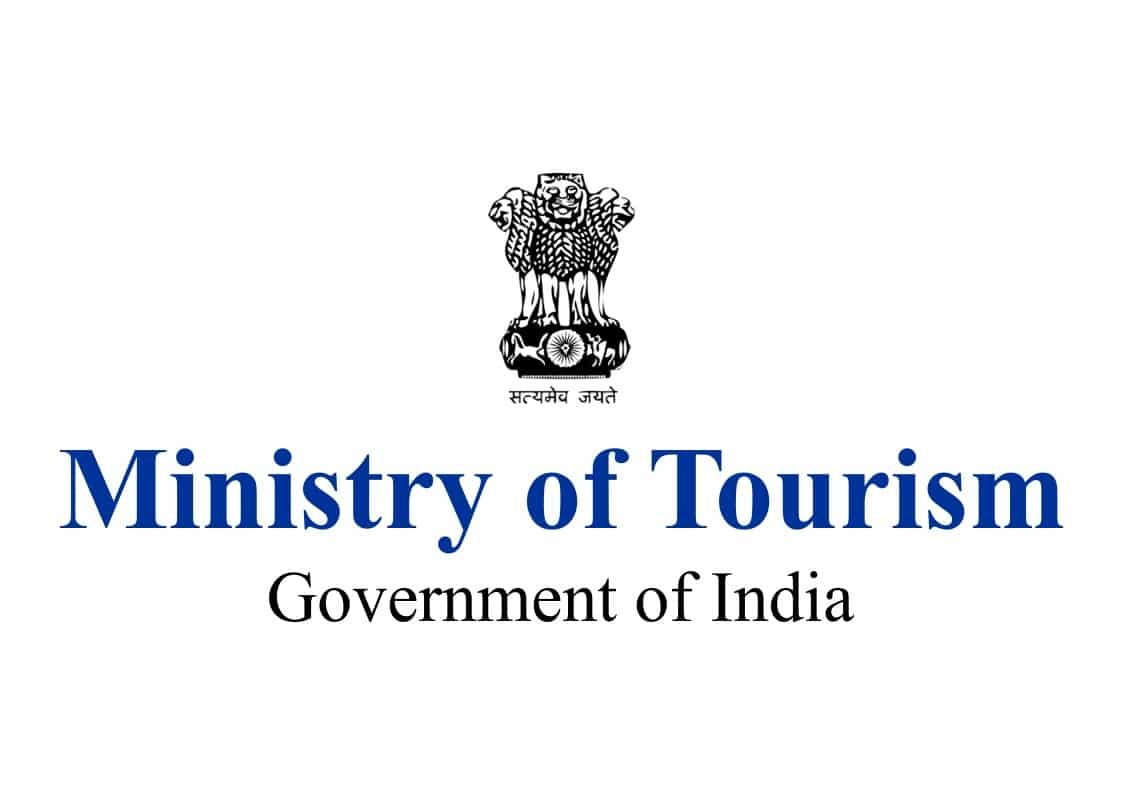 Ministry-of-Tourism-India