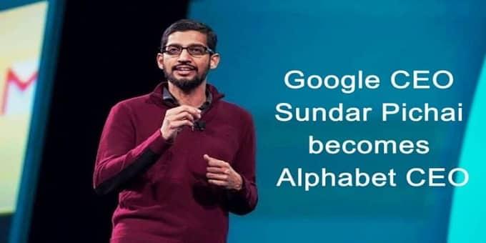 Pichai-becomes-Alphabet-CEO