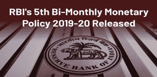 RBIs-5th-Bi-Monthly-Monetary-Policy-2019