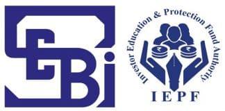 Sebi revamps advisory committee on IEPF