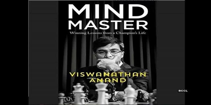 Viswanathan-Anand-releases-Mind-Master-Autobiography