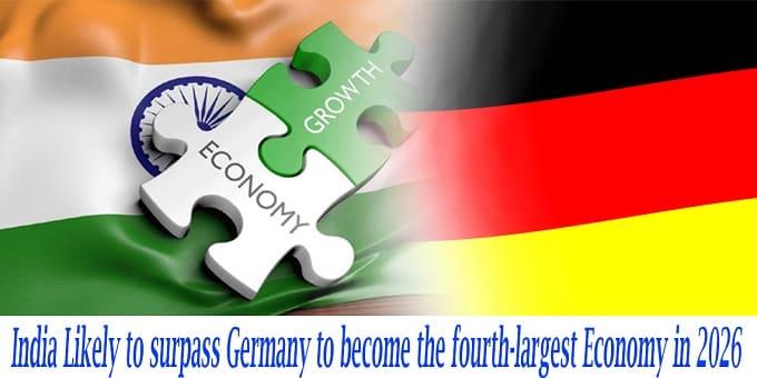 'World Economic League Table 2020'