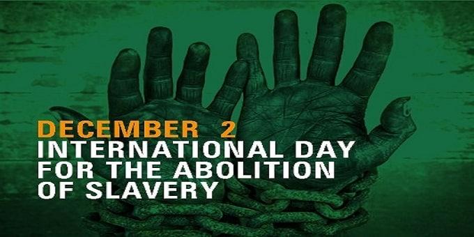 abolitionslavery