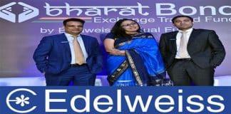 first corporate bond ETF