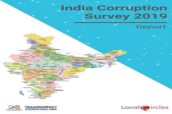 india-corruption-survey