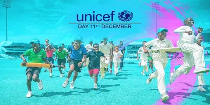 unicef-day-11-december