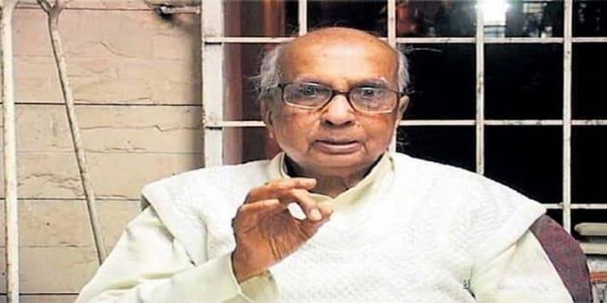Chidananda Murthy