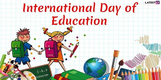 International-Day-of-Education