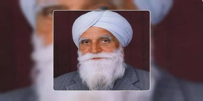 Jaswant-Singh-Kanwal