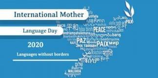 mother-language